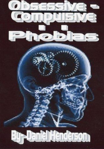 obessive-compulsive-phobias