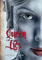 The Queen of Lies (Architects of the Grand…
