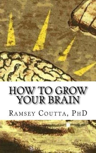 how-to-grow-your-brain-a-simple-and-powerful-guide-for-improving-your-intelligence