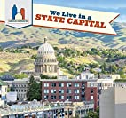 We Live in a State Capital (American…