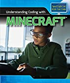 Understanding coding with Minecraft by…