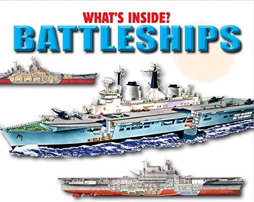 battleships-whats-inside