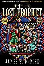 The Lost Prophet (Ramsey Series) (Volume 2)…