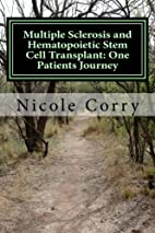 Multiple sclerosis and hematopoietic stem…