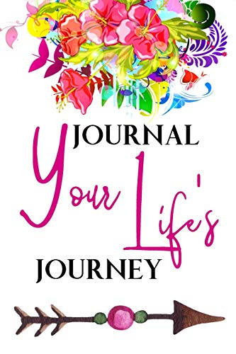 journal-your-lifes-journey