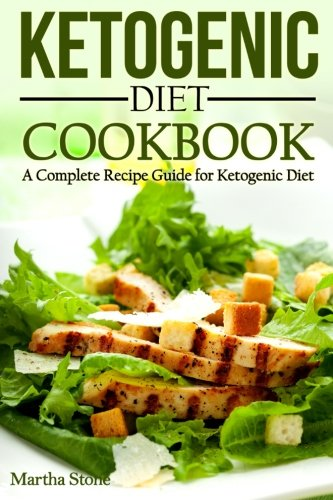 ketogenic-diet-cookbook-a-complete-recipe-guide-for-ketogenic-diet