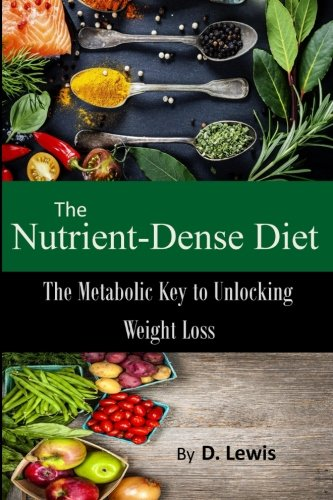 the-nutrient-dense-diet