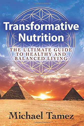 transformative-nutrition-the-ultimate-guide-to-healthy-and-balanced-living