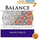 Balance Angies