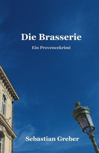 die-brasserie-ein-provencekrimi