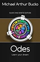 Odes: Learn your dream (Volume 2) by Michael…