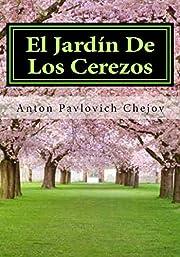 El Jardin De Los Cerezos (Spanish Edition)…