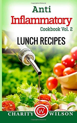 anti-inflammatory-cookbook-vol-2-lunch-recipes