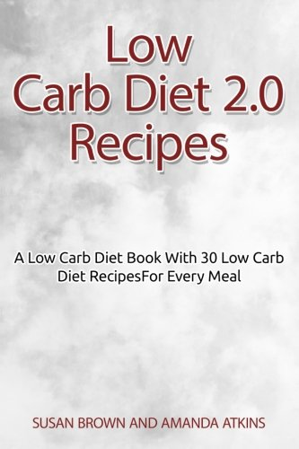 low-carb-diet-20-recipes-a-low-carb-diet-book-with-30-low-carb-diet-recipes-for-every-meal-volume-3