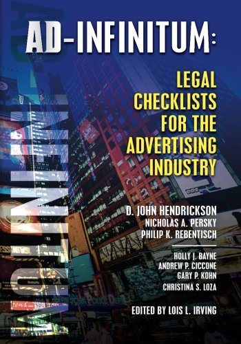 ad-infinitum-legal-checklists-for-the-advertising-industry