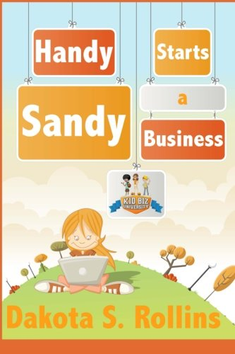 handy-sandy-starts-a-business