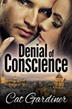 Denial of Conscience: A Modern Darcy and…