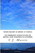 YOUR Heart & Mind: 11 Tools: To Improve Your…