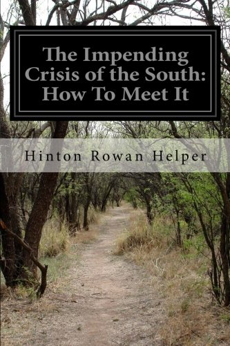 the-impending-crisis-of-the-south-how-to-meet-it
