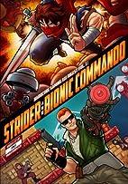 Hardcore Gaming 101 Digest Vol. 1: Strider…