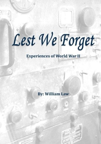 lest-we-forget-experiences-of-world-war-ii