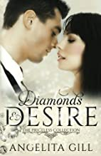 Diamonds & Desire (The Priceless Collection…