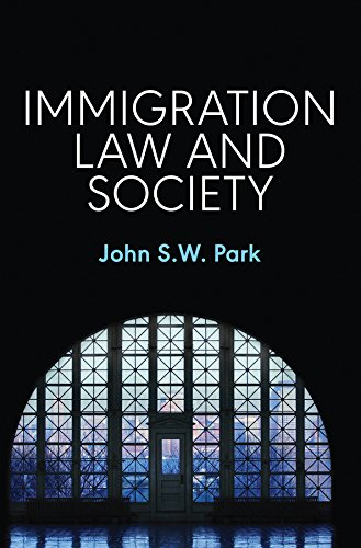 immigration-law-and-society