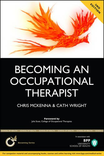 becoming-an-occupational-therapist