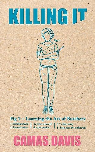 killing-it-learning-the-art-of-butchery