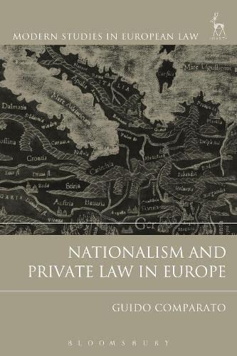 nationalism-and-private-law-in-europe-modern-studies-in-european-law