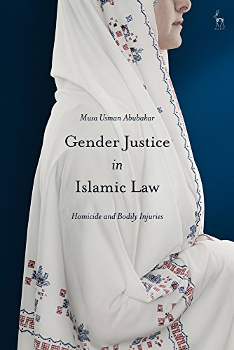 gender-justice-in-islamic-law-homicide-and-bodily-injuries