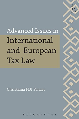 advanced-issues-in-international-and-european-tax-law-modern-studies-in-european-law