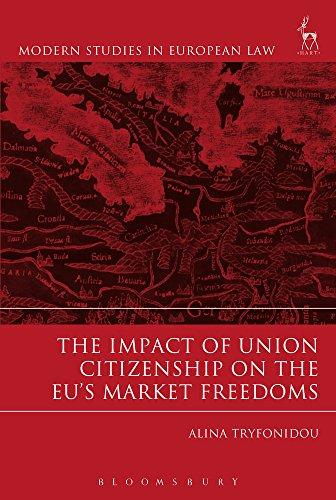 the-impact-of-union-citizenship-on-the-eus-market-freedoms-modern-studies-in-european-law