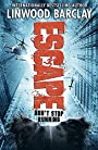 Escape: Book 2 (Chase) - Linwood Barclay
