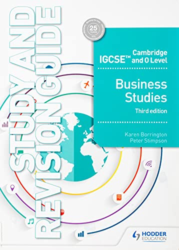 cambridge-igcse-and-o-level-business-studies-study-and-revision-g