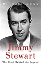 Jimmy Stewart: The Truth Behind the Legend…