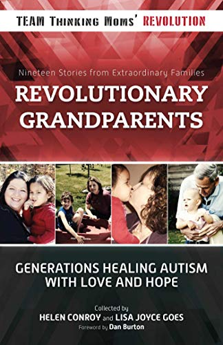revolutionary-grandparents-generations-healing-autism-with-love-and-hope