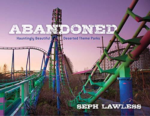 abandoned-hauntingly-beautiful-deserted-theme-parks