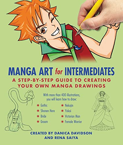 manga-art-for-intermediates-a-step-by-step-guide-to-creating-your-own-manga-drawings