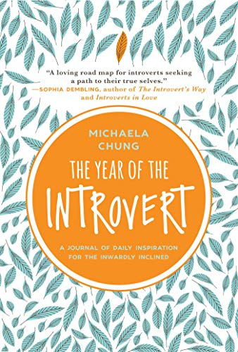 the-year-of-the-introvert-a-journal-of-daily-inspiration-for-the-inwardly-inclined