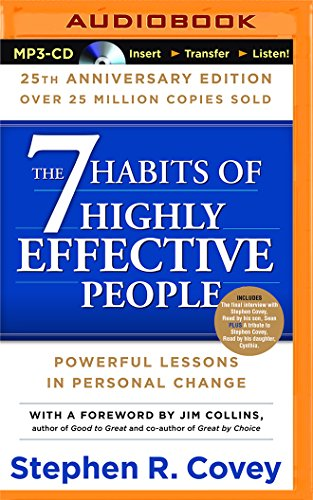 7-habits-of-highly-effective-people-the-25th-anniversary-edition