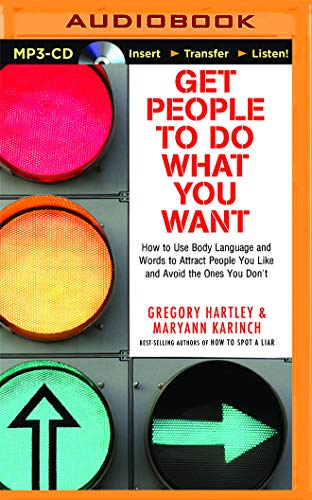 get-people-to-do-what-you-want-how-to-use-body-language-and-words-to-attract-people-you-like
