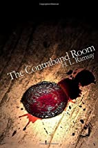 The Contraband Room by H. L. Ramsay