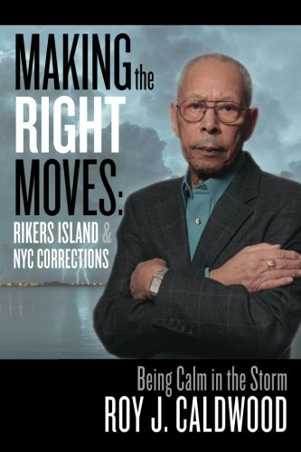 making-the-right-moves-rikers-island-nyc-corrections-being-calm-in-the-storm