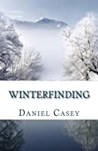Winterfinding (Ascendant Realms Book 2) by…
