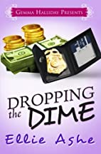 Dropping the Dime (Miranda Vaughn Mysteries…
