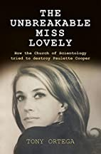 The Unbreakable Miss Lovely: How the Church…