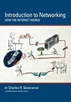 Introduction to Networking: How the Internet…