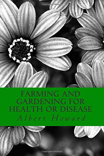 farming-and-gardening-for-health-or-disease-an-early-biodynamic-work