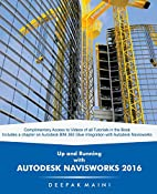 Up and Running with Autodesk Navisworks 2016…